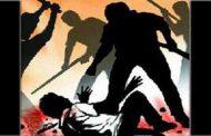 पिंपरी खूनीहल्ला प्रकरणी परस्पर गुन्हे दाखल; डब्बू आसवानी, बबलू सोनकर यांच्यासह चौघांना अटक