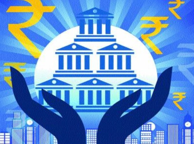 १० वर्षात देशातील ५०० सहकारी बँकांना टाळे; सर्व सहकारी बँकांचे राष्ट्रीयीकरण करण्याची मोरवाडी ज्येष्ठ नागरिक संघाची केंद्रीय अर्थमंत्र्यांकडे मागणी