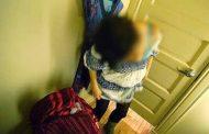 आयटी पार्क परिसरातील हॉटेलच्या लेडीज 'वॉशरूम'मध्ये मोबाईल कॅमेऱ्यातून चित्रीकरण; हिंजवडी पोलीसात गुन्हा दाखल