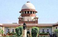 अयोध्येचा फैसला; संपूर्ण जागा रामलल्लाला देण्याचा सुप्रिम कोर्टाचा निर्णय..!