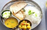 पिंपरी चिंचवडमध्ये 'शिवभोजन' योजनेचा उद्या शुभारंभ, शहरात याठिकाणी मिळणार 'शिवभोजन थाळी'