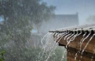 यंदा सरासरी इतका पाऊस पडणार, हवामान खात्याचा अंदाज..!