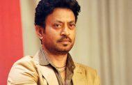 अभिनेता इरफान खानचं मुंबईत निधन