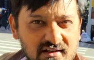 प्रसिध्द संगीतकार वाजिद खान यांचं निधन..!
