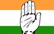 पिंपरी चिंचवड काँग्रेसचा शहराध्यक्ष कोण होणार..? १५ इच्छुकांनी दिल्या मुलाखती..!