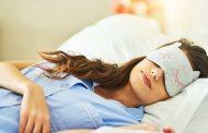 गाढ झोप येण्यासाठी या पदार्थांचे करा सेवन